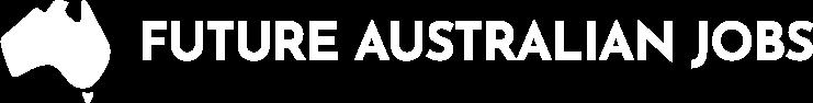 Future Australian Jobs